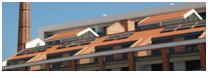 sistem-solar-instalare-la-bloc