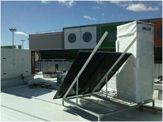 sistem-solar-termodinamic-pe-acoperis