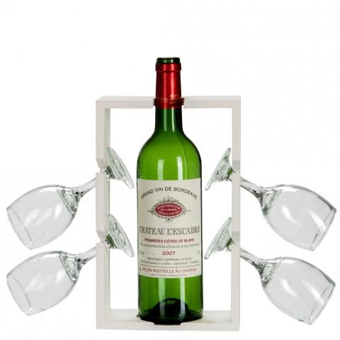 suport-sticla-vin1