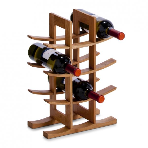 suport-sticla-vin2