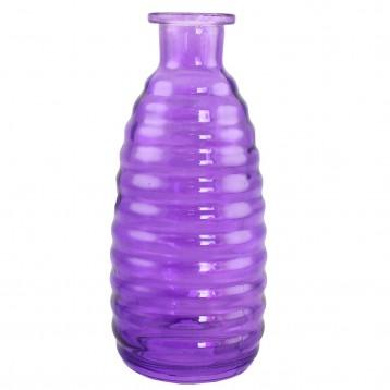 Vaza violet