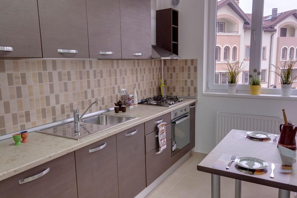 apartament-3camere-bucatarie