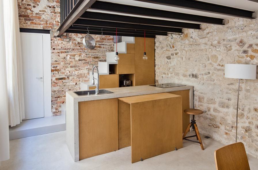 bucatarie-apartament_paris