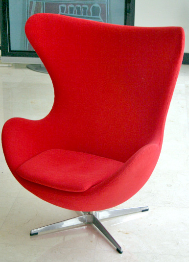 scaun-in-stil-scandinav-egg-chair