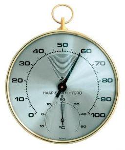 termometru-higrometru1