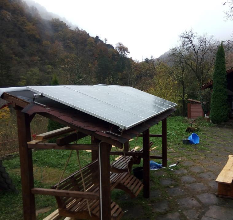 casa-hunedoara-sistem-solar-termodinamic14