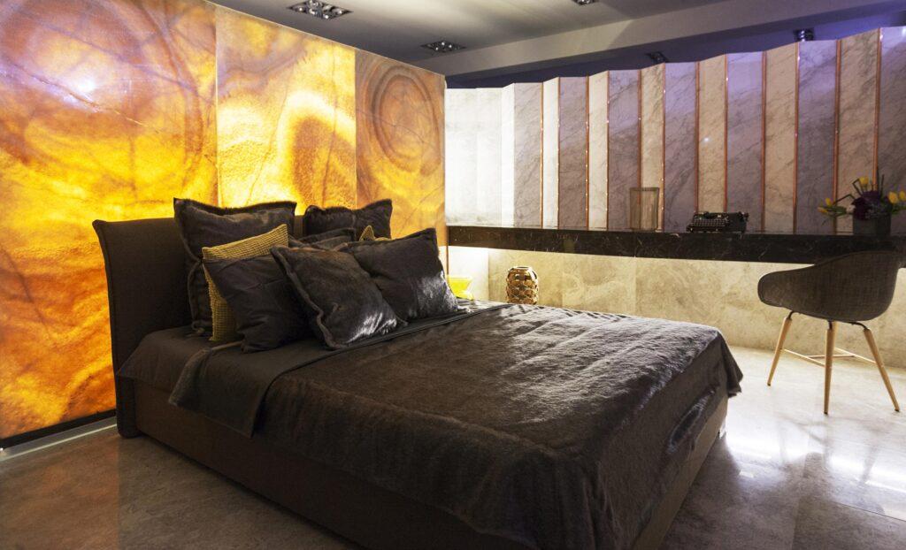 piatra-naturala-apartament-concept1
