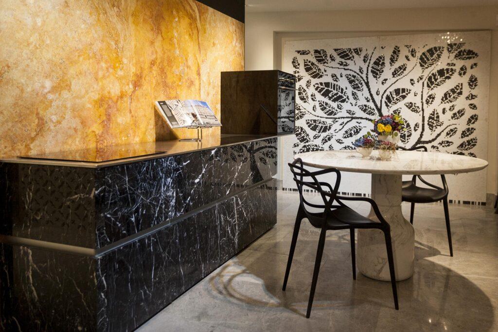 piatra-naturala-apartament-concept10