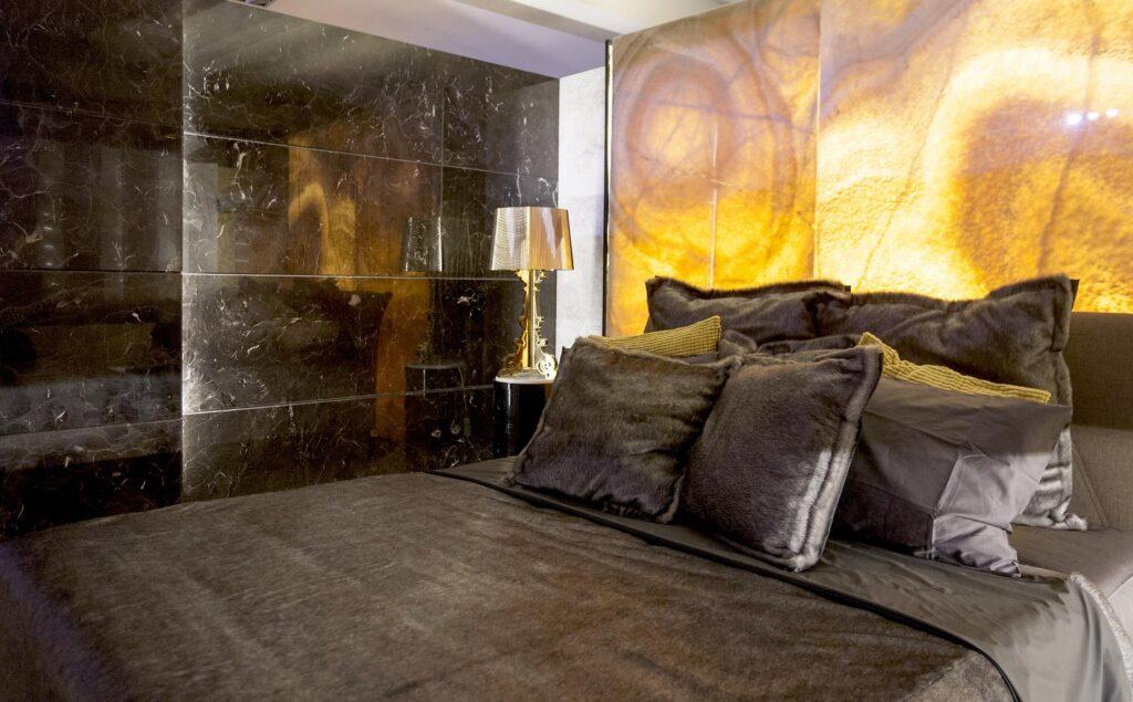 piatra-naturala-apartament-concept2