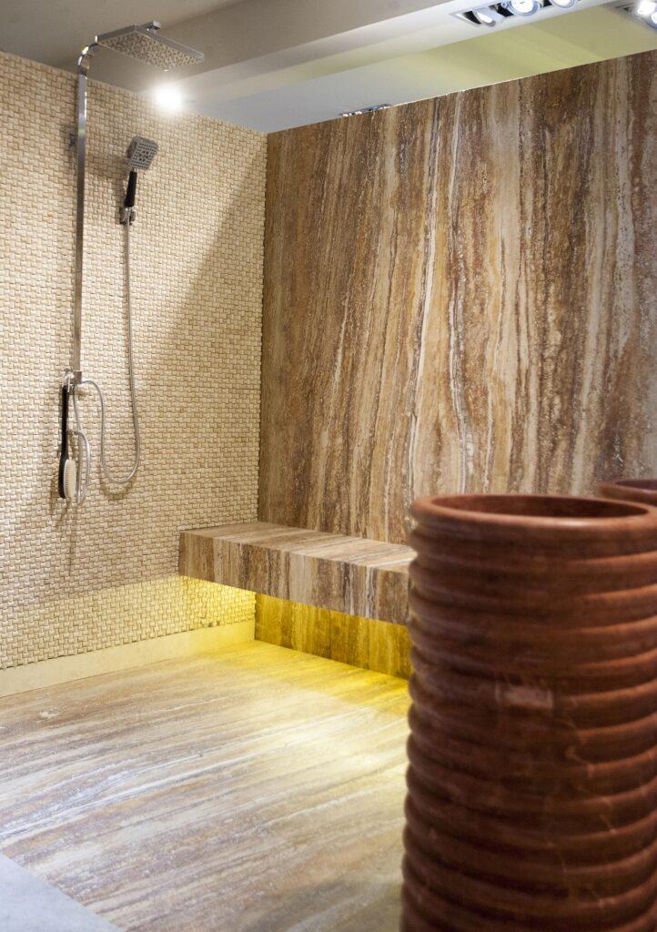 piatra-naturala-apartament-concept3