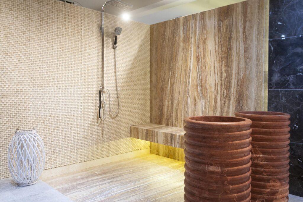 piatra-naturala-apartament-concept4