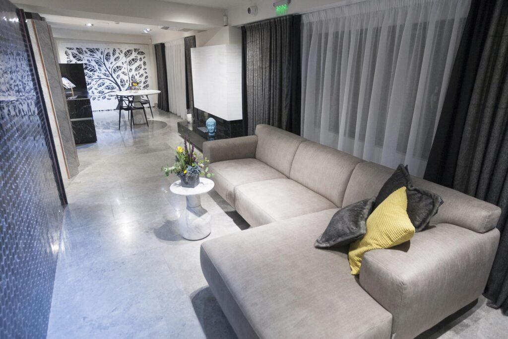 piatra-naturala-apartament-concept8