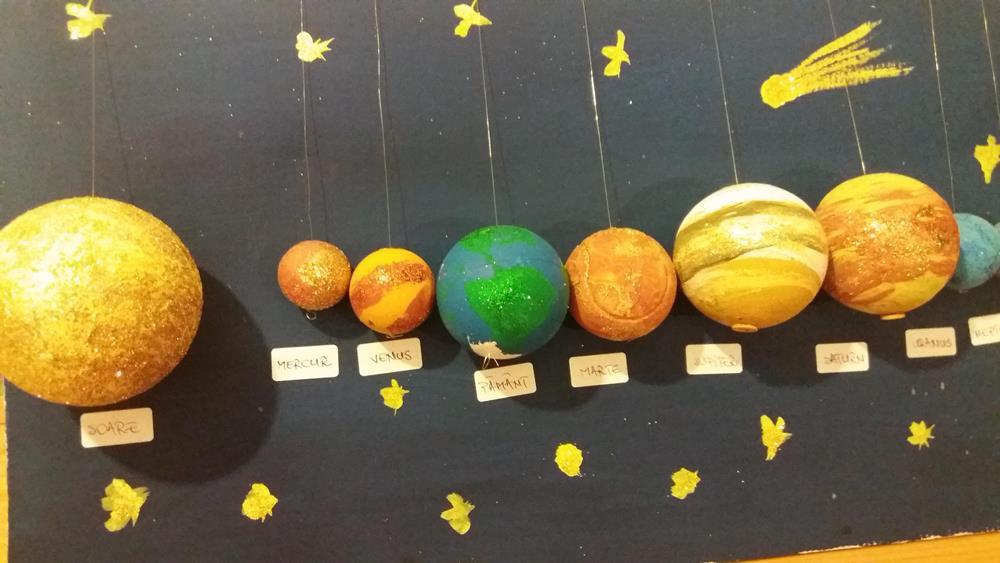 sistemul-solar3