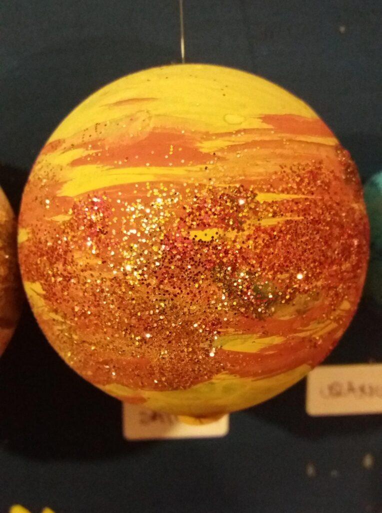 sistemul-solar9