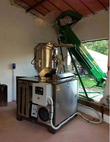 instalatie-cogenerare-biomasa