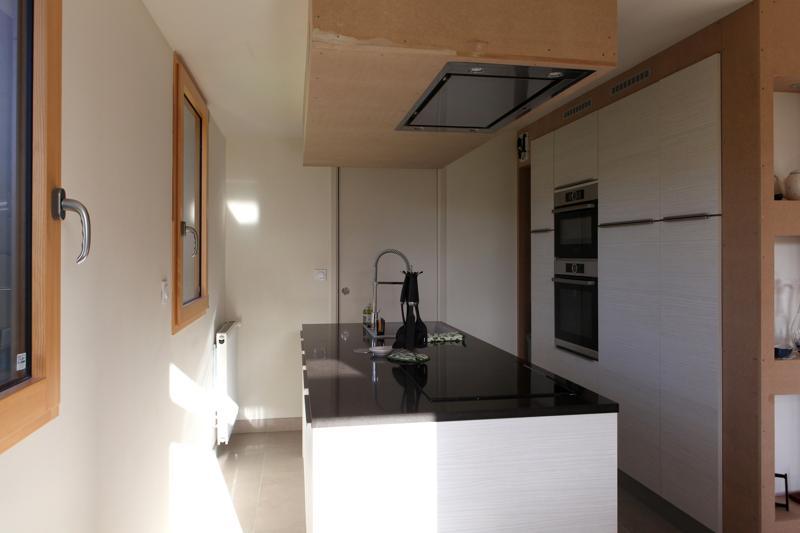 Casa-eficienta_Franta5