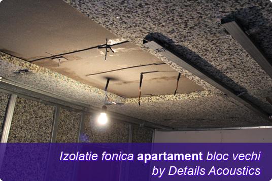 Izolatie_fonica_apartament_bloc_vechi
