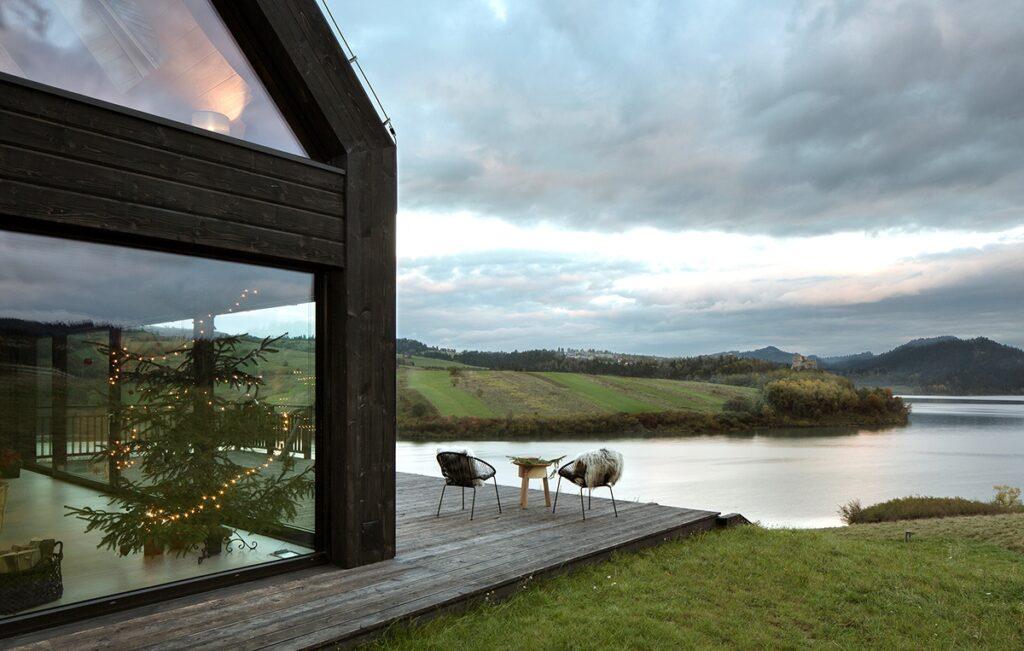 casa-de-vacanta-malul-lacului14