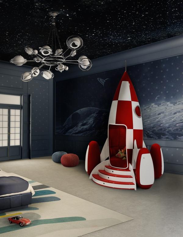 mobilier-pentru-copii2