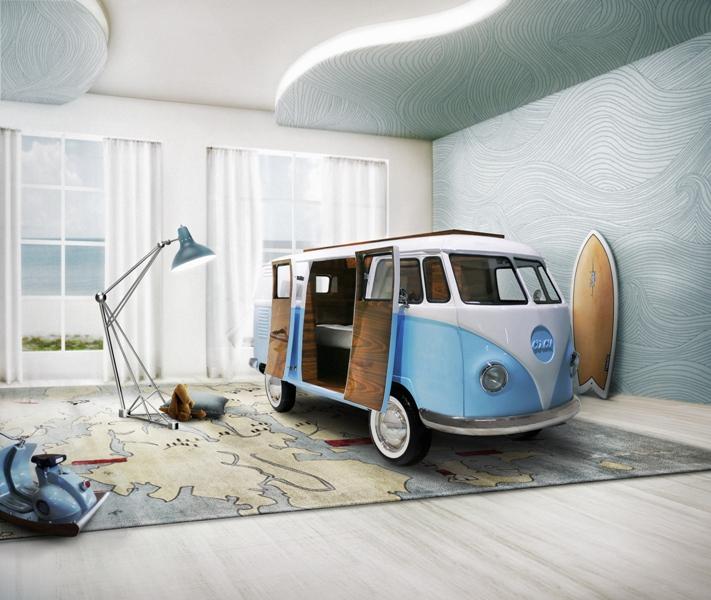 mobilier-pentru-copii4