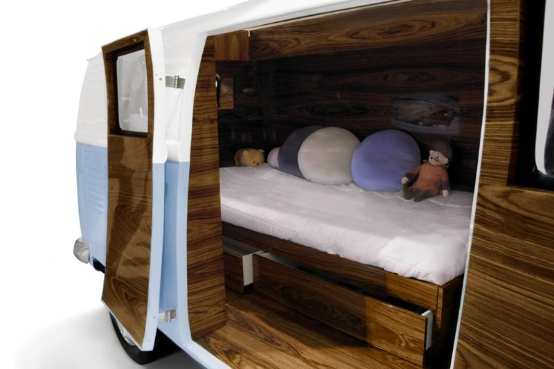 mobilier-pentru-copii5