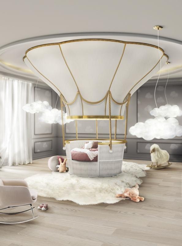 mobilier-pentru-copii7