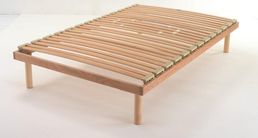 somiera-fixa-lemn