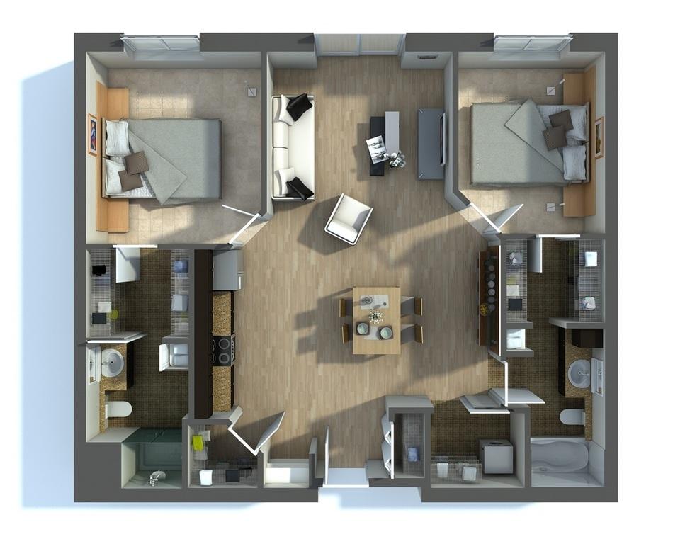 planuri-de-case-2-dormitoare3