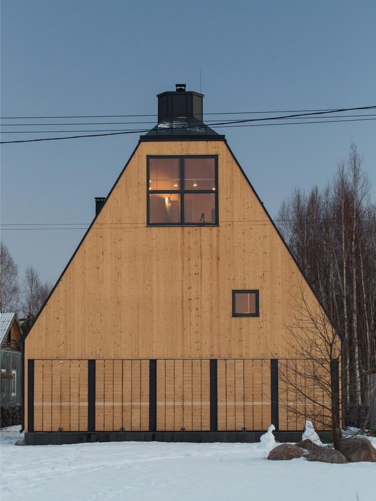 Casa-cu-doua-fete-fatada-nordica1