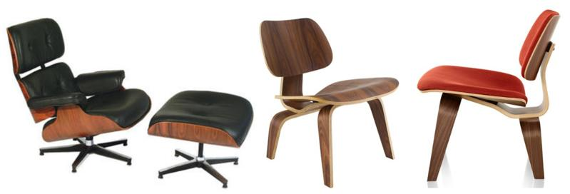 scaune-eames