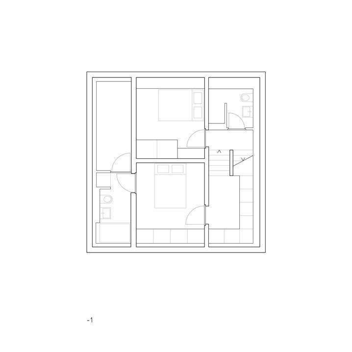 transformare-hambar-cabana-montana-moderna-12(1)