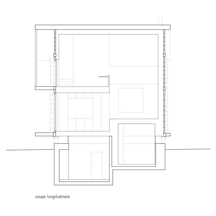 transformare-hambar-cabana-montana-moderna-14
