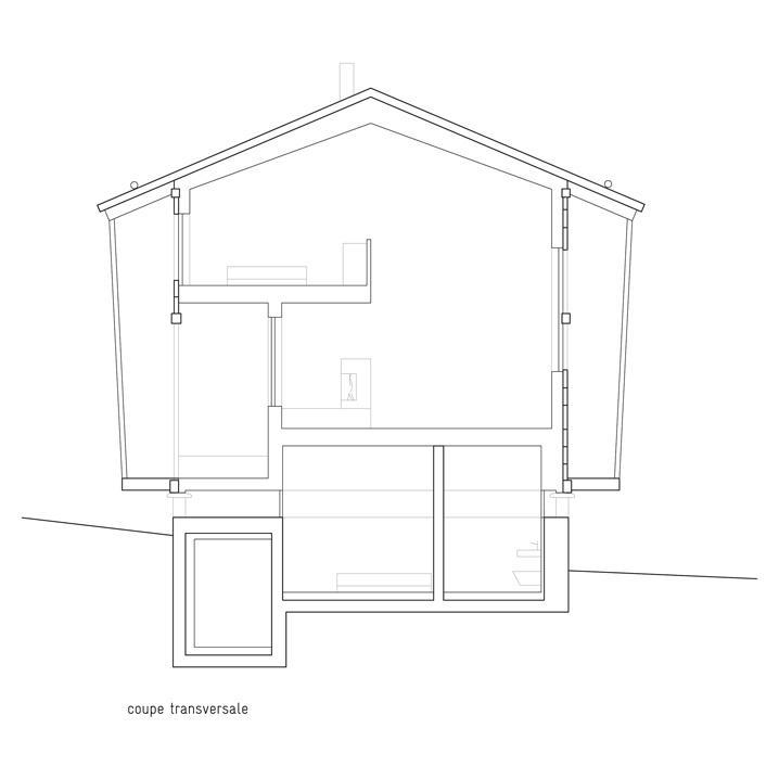 transformare-hambar-cabana-montana-moderna-15