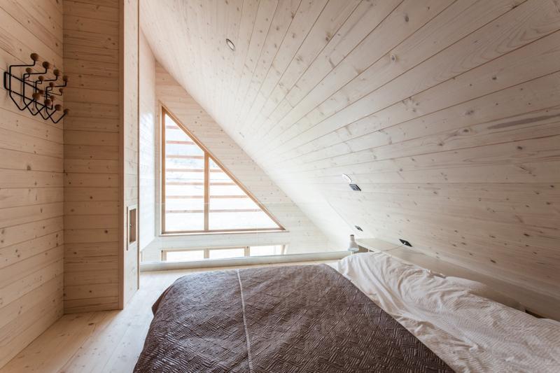 cabana-de-lemn-slovenia-10