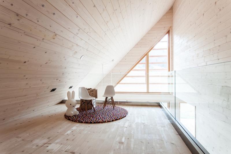 cabana-de-lemn-slovenia-13