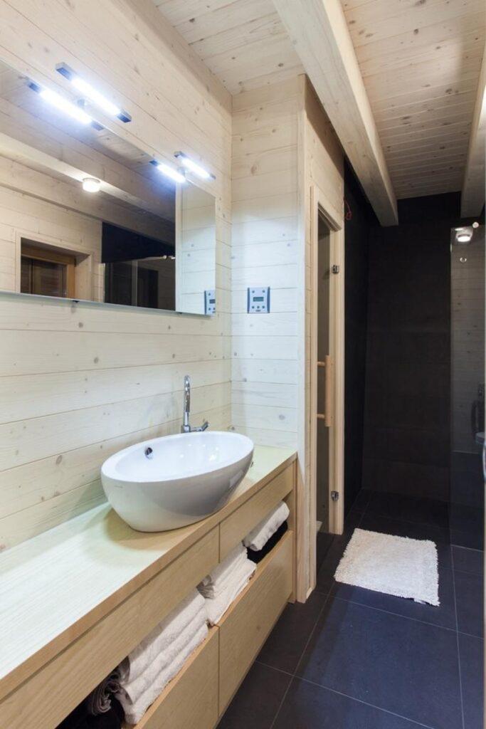 cabana-de-lemn-slovenia-14