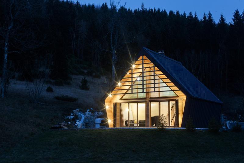 cabana-de-lemn-slovenia-15