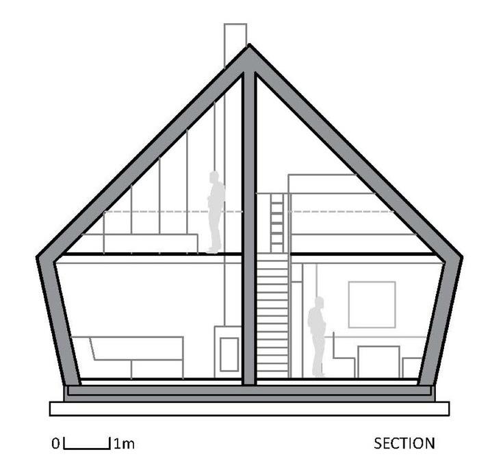 cabana-de-lemn-slovenia-18