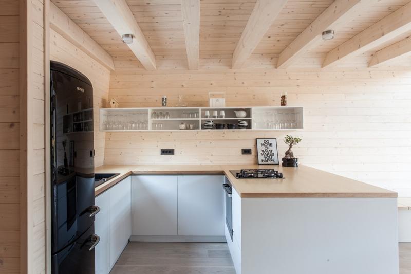 cabana-de-lemn-slovenia-3