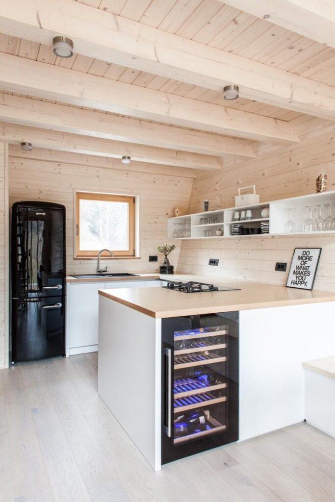 cabana-de-lemn-slovenia-5