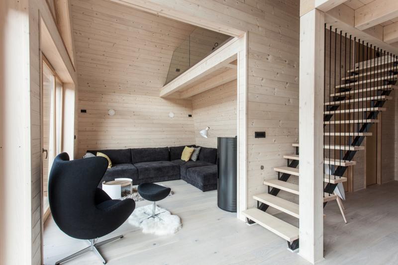 cabana-de-lemn-slovenia-6
