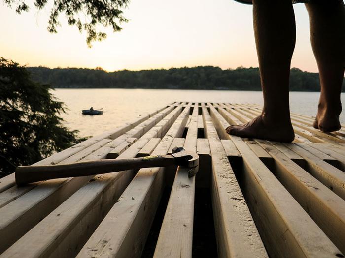 platforma-din-lemn-simpla-si-ieftina-41