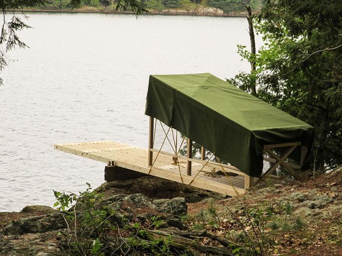 platforma-din-lemn-simpla-si-ieftina-51