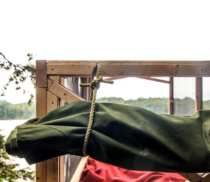 platforma-din-lemn-simpla-si-ieftina-61