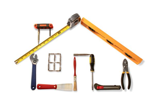 3 lucruri de care să ții cont când îți amenajezi casa