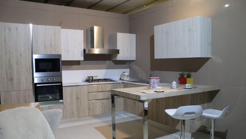 Cum să îți amenajezi bucătăria pentru a obține un efect stilistic omogen