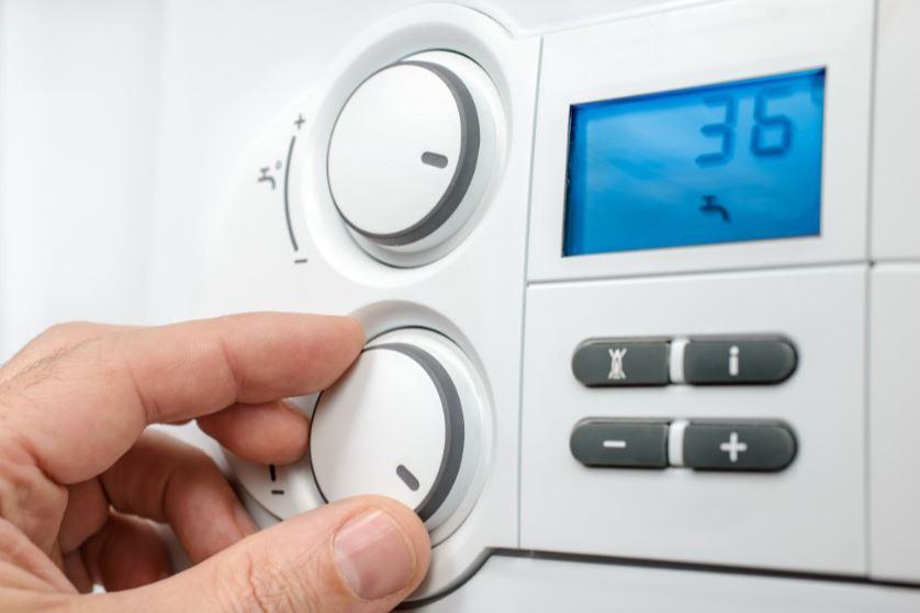 5 criterii de avut în vedere la achiziţionarea unei centrale termice