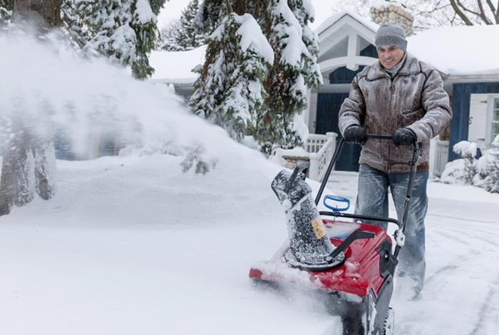 Pregătiri pentru sezonul rece. Măsuri de protecţie la îngheţ şi umezeală