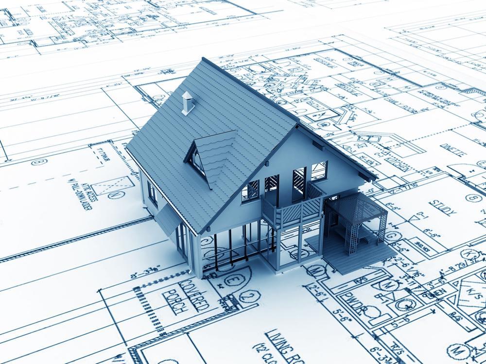 Proiectul perfect pentru casă. Ce trebuie să știi?