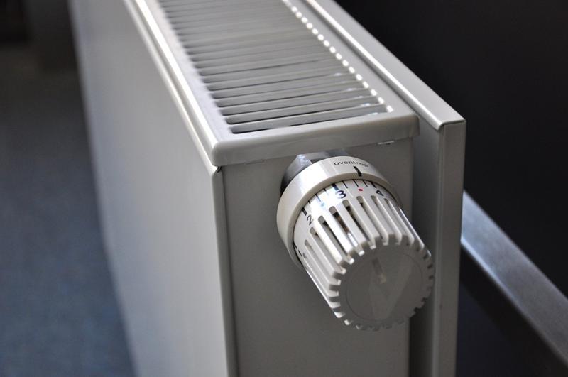 Care sunt cele mai căutate branduri de centrale termice?